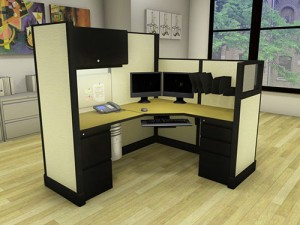 Classic-Office-Workstations-5x6x53-67