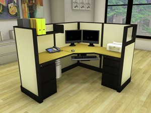 Classic-Office-Workstations-5x6x53