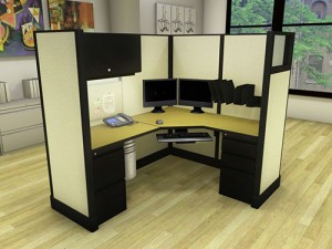 Classic-Office-Workstations-5x6x67