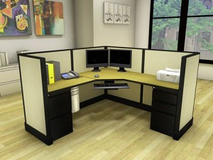 Classic-Office-Workstations-6x6x47