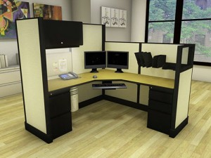 Classic-Office-Workstations-6x6x53-67
