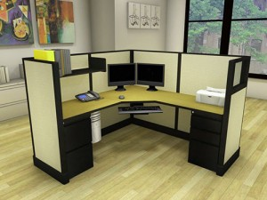 Classic-Office-Workstations-6x6x53