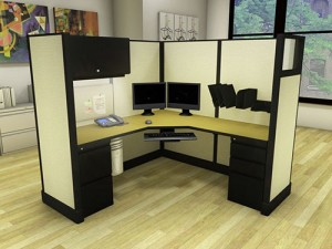 Classic-Office-Workstations-6x6x67