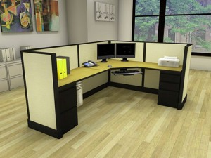 Classic-Office-Workstations-6x8x47