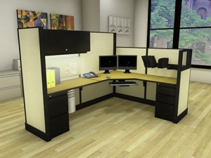 Classic-Office-Workstations-6x8x53-67