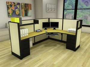 Classic-Office-Workstations-6x8x53