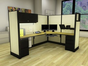 Classic-Office-Workstations-6x8x67