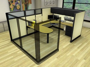 Classic-Office-Workstations-8x12x67