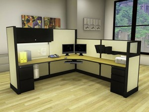 Classic-Office-Workstations-8x8x53-67
