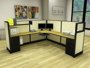 Classic-Office-Workstations-8x8x53