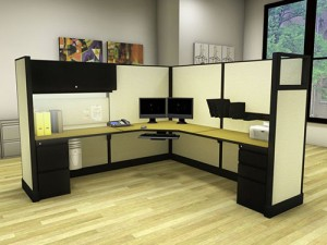 Classic-Office-Workstations-8x8x67