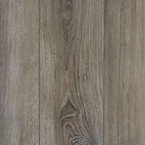 Alverstone Oak