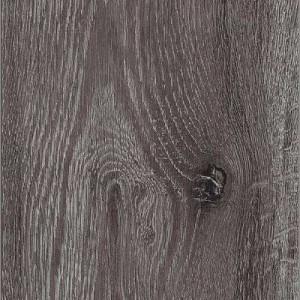 Swiss Solid Oak Stormy