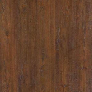 Auburn Scraped Oak