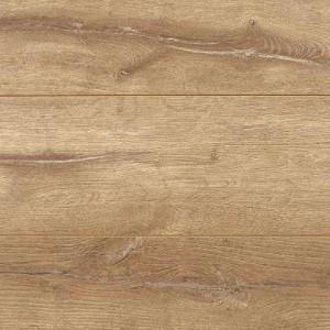 Biscayne Washed Oak