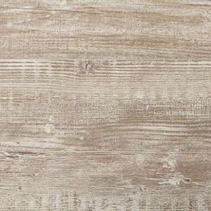 Denali Pine