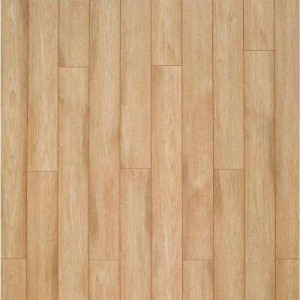 Sun Bleached Hickory