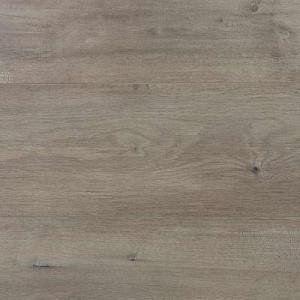 Ashcombe Aged Oak