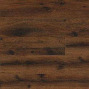 Bennington Lake Sand Oak