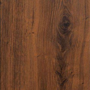Carmel Canyon Oak