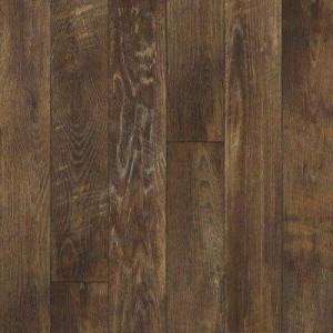 Country Oak Dusk