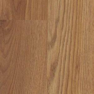 Cumberland Oak