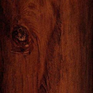Distressed Maple