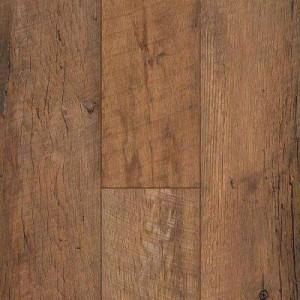 Squamish Oak