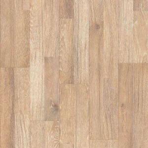 Sumpter Oak
