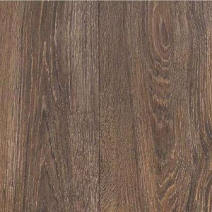Swiss Liberty Rio Oak