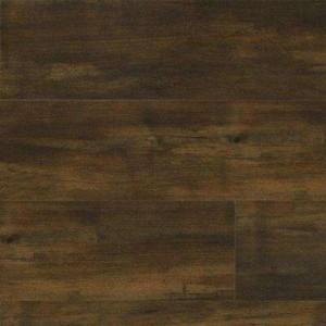 Woods Maple