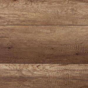 Sonoma Oak
